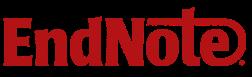 endnote Logo